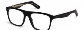 Sandro SD 1003 Prescription Glasses