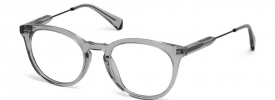 Sandro SD 1005 Prescription Glasses