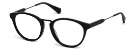 Sandro SD 1006 Prescription Glasses