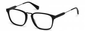 Sandro SD 1007 Prescription Glasses