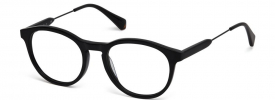 Sandro SD 1008 Prescription Glasses