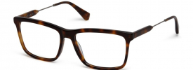 Sandro SD 1009 Prescription Glasses