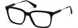 Sandro SD 1011 Prescription Glasses
