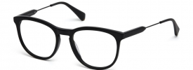 Sandro SD 1012 Prescription Glasses