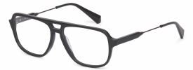 Sandro SD 1015 Prescription Glasses