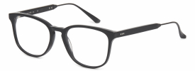 Sandro SD 1016 Prescription Glasses