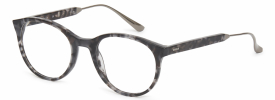 Sandro SD 1017 Prescription Glasses