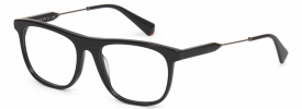 Sandro SD 1019 Prescription Glasses