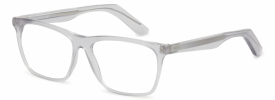 Sandro SD 1020 Prescription Glasses