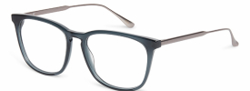 Sandro SD 1021 Prescription Glasses
