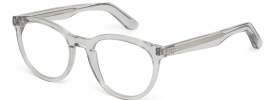 Sandro SD 1023 Prescription Glasses
