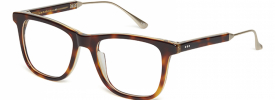 Sandro SD 1024 Prescription Glasses