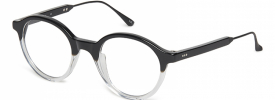 Sandro SD 1025 Prescription Glasses