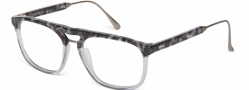 Sandro SD 1026 Prescription Glasses