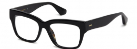 Sandro SD 2002 Prescription Glasses