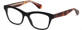 Sandro SD 2004 Prescription Glasses