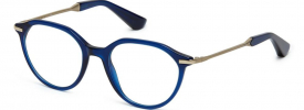 Sandro SD 2005 Prescription Glasses