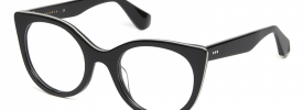 Sandro SD 2007 Prescription Glasses