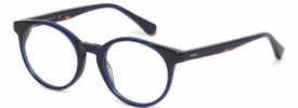 Sandro SD 2013 Prescription Glasses