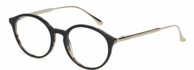 Sandro SD 2014 Prescription Glasses