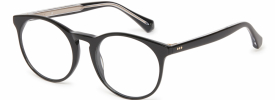 Sandro SD 2015 Prescription Glasses