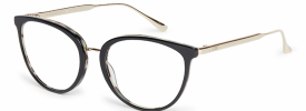 Sandro SD 2018 Prescription Glasses