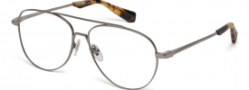 Sandro SD 3001 Prescription Glasses