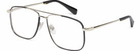 Sandro SD 3002 Prescription Glasses