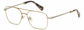 Sandro SD 3003 Prescription Glasses