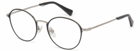 Sandro SD 3004 Prescription Glasses