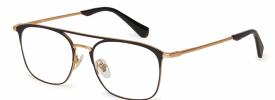 Sandro SD 3005 Prescription Glasses