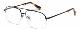 Sandro SD 3006 Prescription Glasses