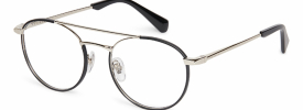 Sandro SD 3007 Prescription Glasses