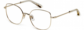 Sandro SD 4012 Prescription Glasses