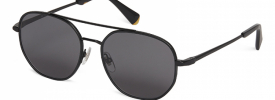 Sandro SD 7013 Sunglasses