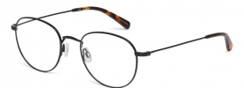 Sergio Tacchini ST 3007 Prescription Glasses