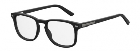 Seventh Street 7A 020 Prescription Glasses