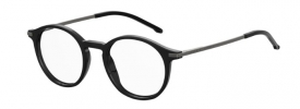 Seventh Street 7A 036 Prescription Glasses