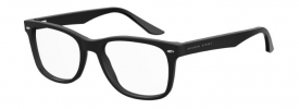 Seventh Street 7A 050 Prescription Glasses