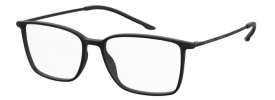 Seventh Street 7A 055 Prescription Glasses