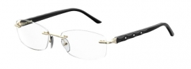 Seventh Street 7A 513 Prescription Glasses