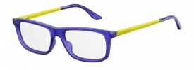 Seventh Street S 269 Prescription Glasses