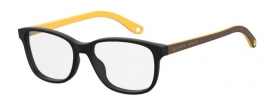 Seventh Street S 292 Prescription Glasses