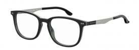 Seventh Street S 308 Prescription Glasses