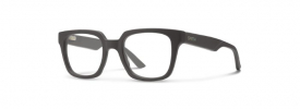 Smith CASHOUT Prescription Glasses