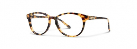Smith FINLEY Prescription Glasses