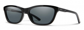 Smith GETAWAY Sunglasses
