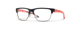 Smith INTERVAL 180 Prescription Glasses