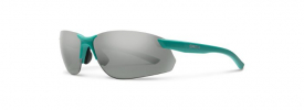 Smith PARALLEL MAX 2 Sunglasses