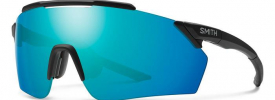 Smith RUCKUS Sunglasses